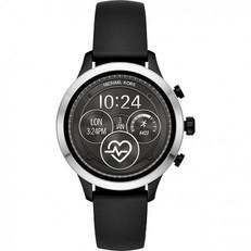 Chytré hodinky Michael Kors Smart Watch Runway