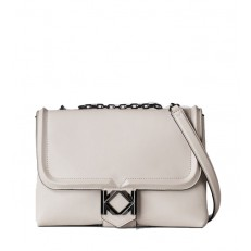 Kabelka Karl Lagerfeld Miss Medium Shoulder