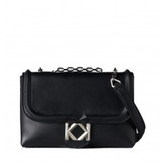 Kabelka Karl Lagerfeld Miss Small Shoulder