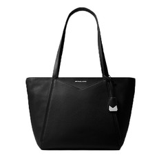 Kabelka Michael Kors Whitney Large Leather Tote
