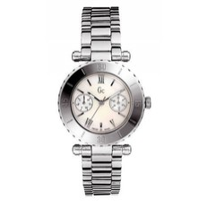 Hodinky Guess GC Collection G20026L1