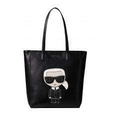 Kabelka Karl Lagerfeld K/Ikonik Soft Shopper