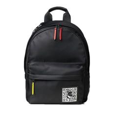 Kabelka batoh Karl Lagerfeld K/Pixel Nylon Backpack