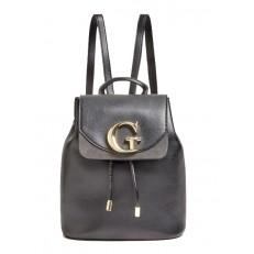 Kabelka batoh Guess Genevieve Backpack