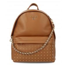 Kabelka Michael Kors Slater Medium Convertible Studd Backpack