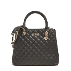 Kabelka Guess Illy Satchel