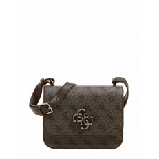 Kabelka Guess Noelle Mini Crossbody