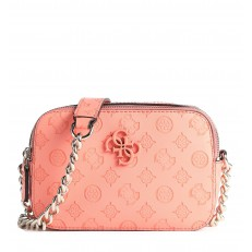 Kabelka Guess Noelle Crossbody Camera