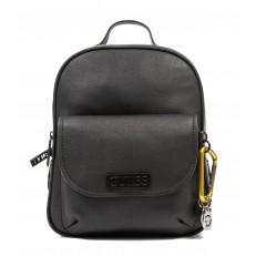 Kabelka batoh Guess Lane Backpack