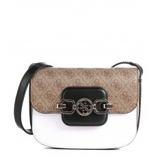 Kabelka Guess Hensley Crossbody