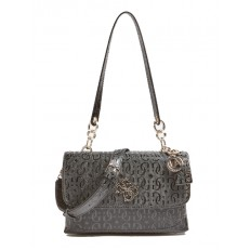 Kabelka Guess Chic Shine Crossbody