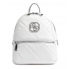 Kabelka batoh Guess Dilla Backpack