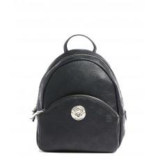Kabelka batoh Guess Dayane Backpack