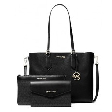 Kabelka Michael Kors Kimberly Large 3-in-1 Tote