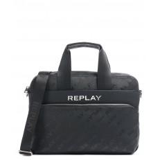 Kabela na laptop Replay