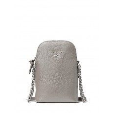 Kabelka Michael Kors Small North South Chain Phone Crossbody
