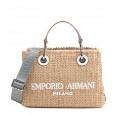 Kabelka Emporio Armani S