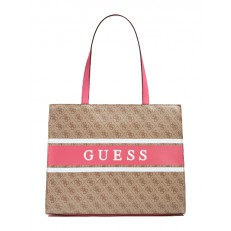 Kabelka Guess Monique Tote