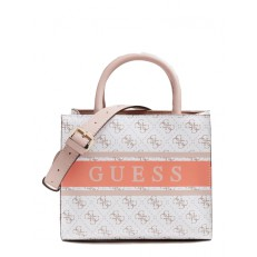 Kabelka Guess Monique Mini Tote