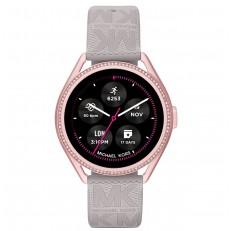 Chytré hodinky Michael Kors Smart Watch MKGO Gen 5E