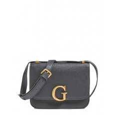 Kabelka Guess Corily Crossbody