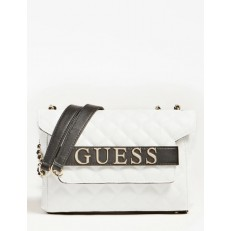 Kabelka Guess Illy Crossbody
