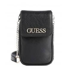 Kabelka na mobil Guess Manhattan