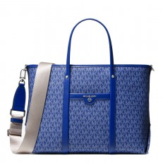 Kabelka Michael Kors Beck Medium Tote