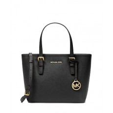 Kabelka Michael Kors Jet Set Travel Extra Small TZ Tote