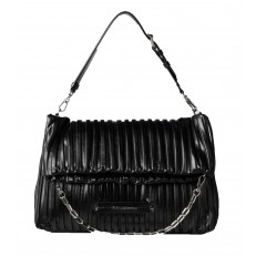 Kabelka Karl Lagerfeld K/Kushion Folded Tote