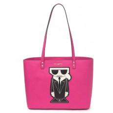 Kabelka Karl Lagerfeld Paris Maybelle Tote
