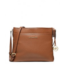 Kabelka Michael Kors Bedford Small Crossbody luggage