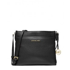 Kabelka Michael Kors Bedford Small Crossbody