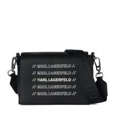 Kabelka Karl Lagerfeld K/Athleisure Crossbody