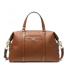 Kabelka Michael Kors Beck MD Satchel luggage