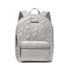Kabelka batoh Michael Kors Winnie MD Backpack