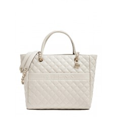 Kabelka Guess Illy Tote