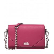 Kabelka Karl Lagerfeld K/Stone Crossbody
