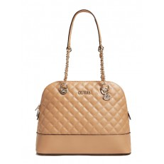 Kabelka Guess Illy Dome