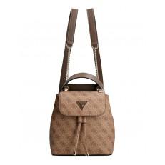 Kabelka batoh Guess Cordelia Backpack