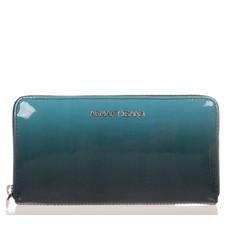 Peněženka Armani Jeans C5V88