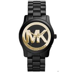 Hodinky Michael Kors MK6057