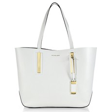 Kabelka Michael Kors Collection Jaryn Large Tote