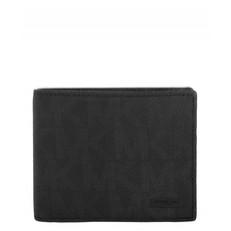 Peněženka Michael Kors Jet Set Coin-Pocket Billfold