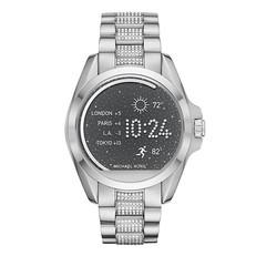 Chytré hodinky Michael Kors Smart Watch MKT5000