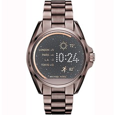 Chytré hodinky Michael Kors Smart Watch MKT5007