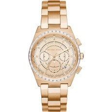 Hodinky Michael Kors