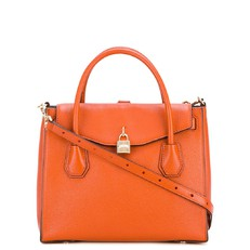 Kabelka Michael Kors Mercer All In One Large orange