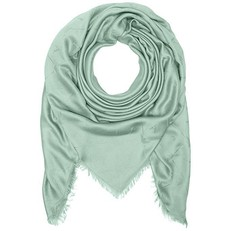 Šála šátek Armani s logy