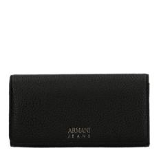 Peněženka Armani Jeans